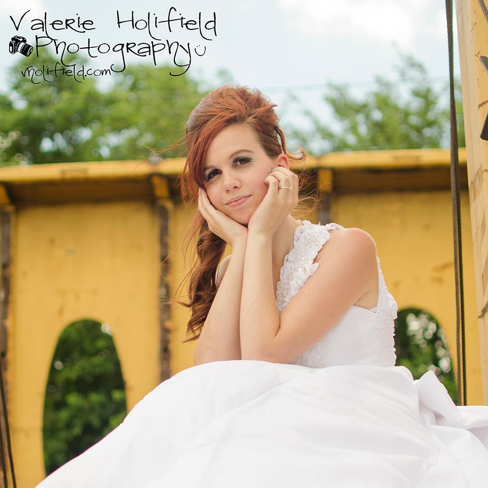 Wedding Gowns St Louis: St. Louis Wedding Photographer