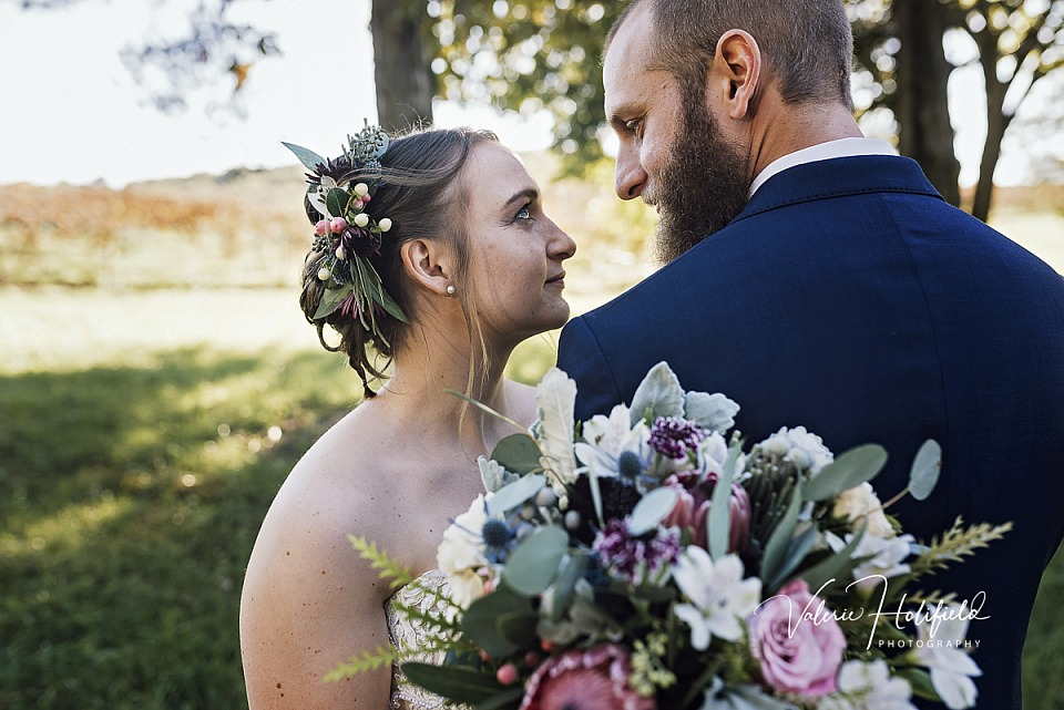 Professional Wedding Photography versus a Kind Family Member with a Camera | written for vholifield.com by TheRing.org